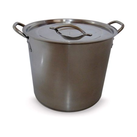 Beer Making Pot