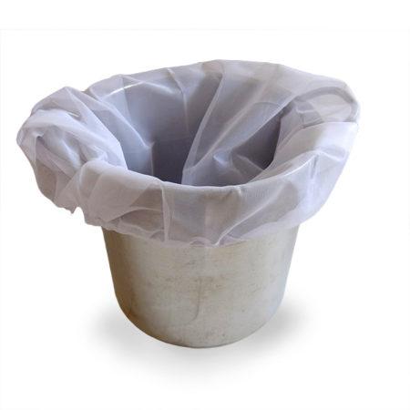 Mashing / Sparging bag