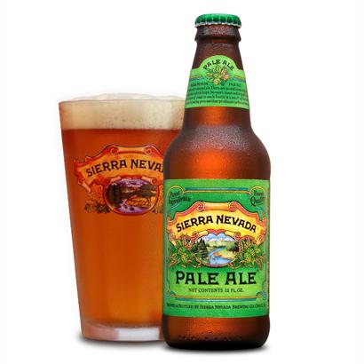 American Pale Ale Beer Style