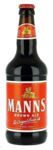 Brown Ale Beer Style