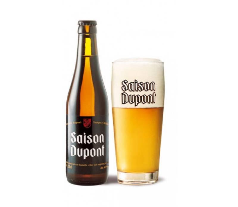 Saison Beer Style