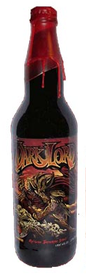 three-floyds-dark-lord-2009
