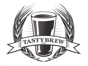 tastybrew calcualtors