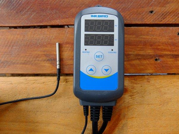 Temperature Control Probe