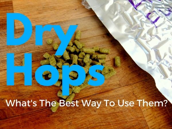 Dry Hops