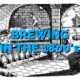 Brewing In The 1800s