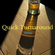 Quick To Brew Beers