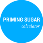 Priming Sugar Calculator