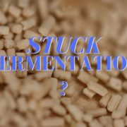 STUCK Fermentation