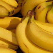 Banana Wine Recipe