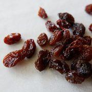 Raisin Wine Recipe