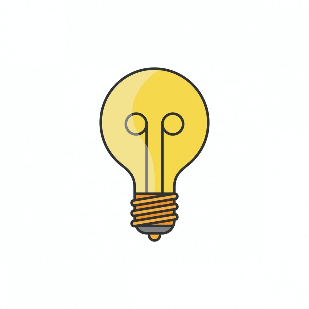 Verdant Lightbulb Recipe