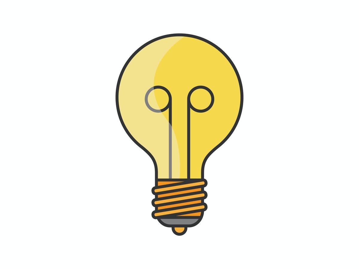 INTERRUZIONE ENERGIA ELETTRICA 1-3-4 GIUGNO 2021